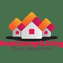 Agentii imobiliare Sibiu