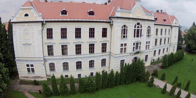 Școlile din Târgu Mureș, un oraș și cinci comune se închid ...  |Se închid școlile