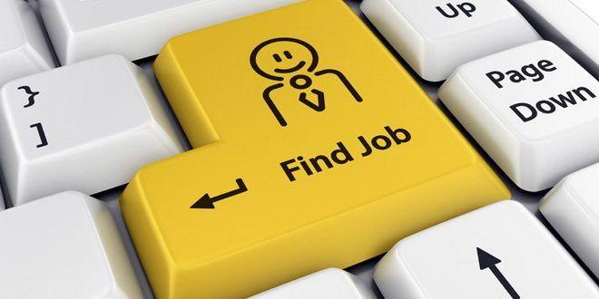 oferte de locuri de muncă de la domiciliu cu computer