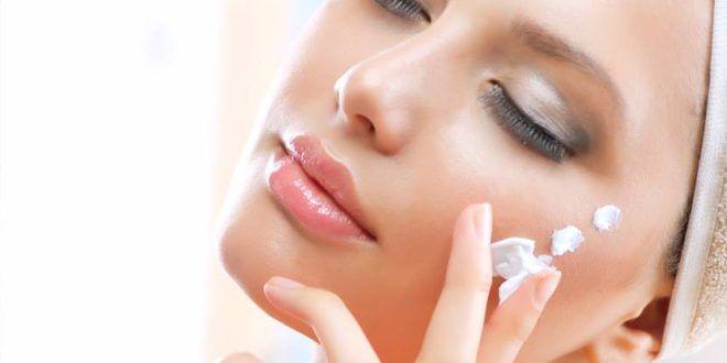 Metropolitan beauty academy targu mures