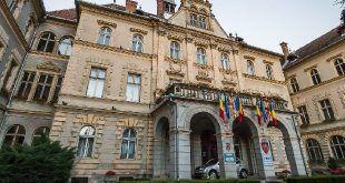 un bărbat din Sighișoara cauta femei din București