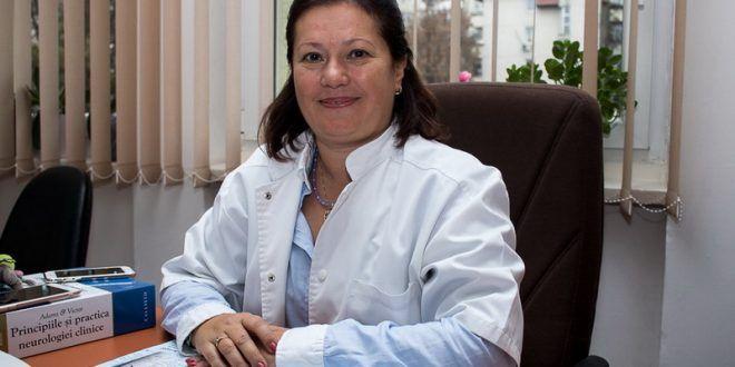 Sanatorii pentru tratamentul coloanei vertebrale in Ucraina