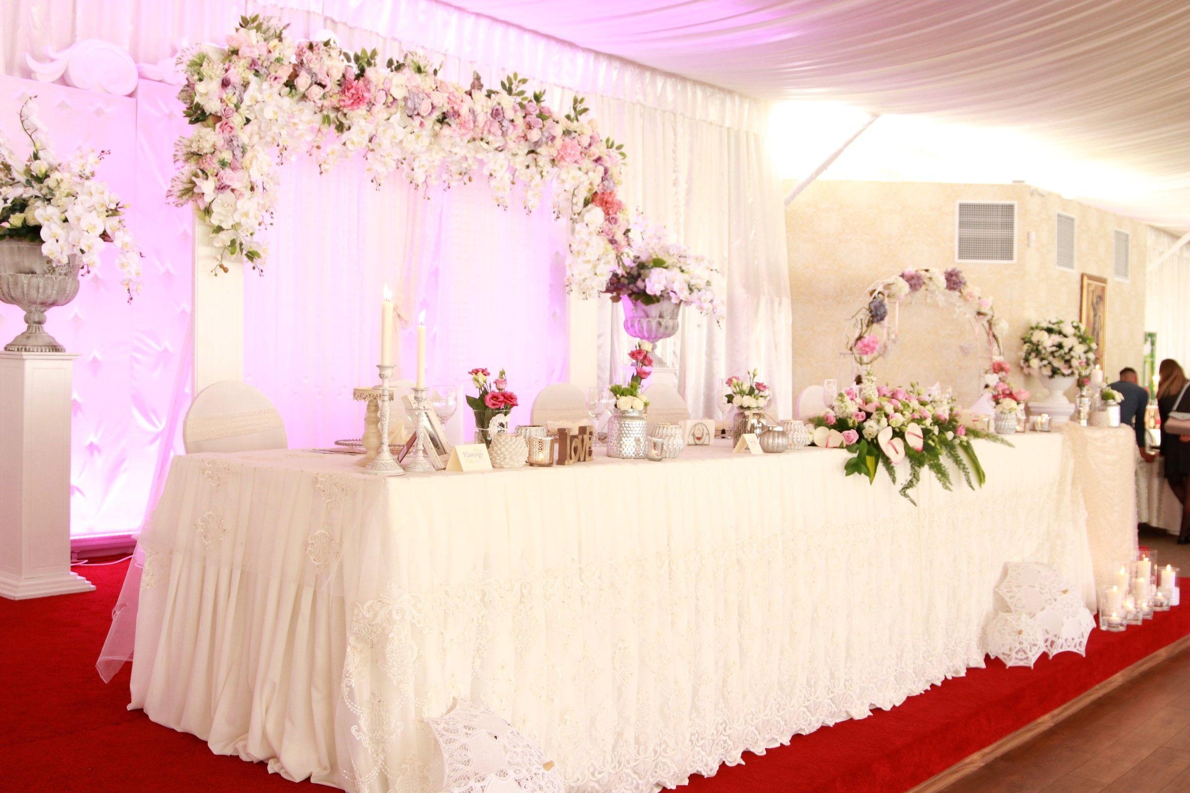 Porți Deschise La Aroma Wedding Garden Rețeta Evenimentului De Nota