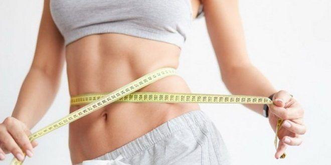 va arde grăsime Rezultatele scăderii în greutate de 5 săptămâni
