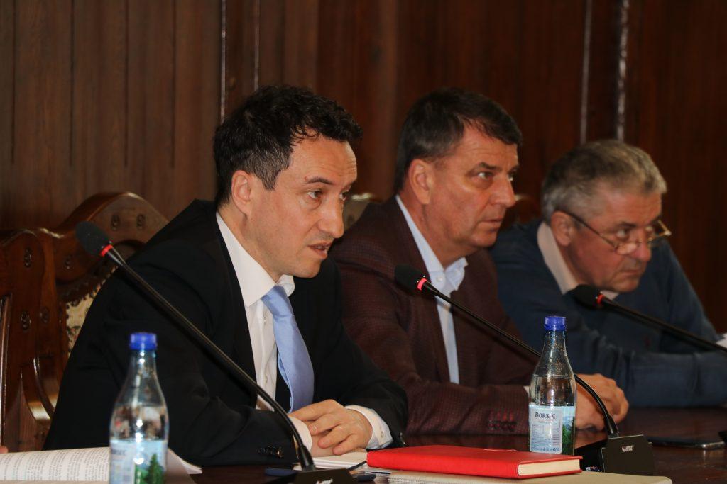 Încep pregătirile pentru recensământul agricol - Fermier În România