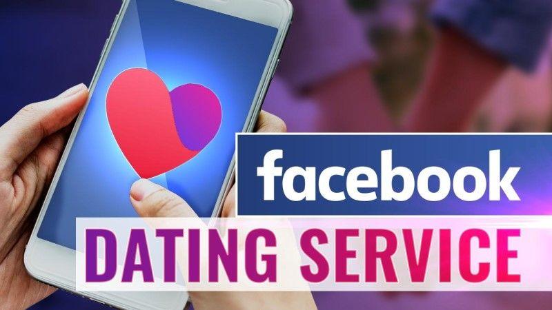 Site serios de dating prietenos Lookrs. com dating site 100 gratuit