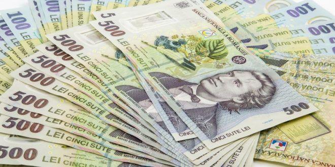 comentarii de investiții în valută