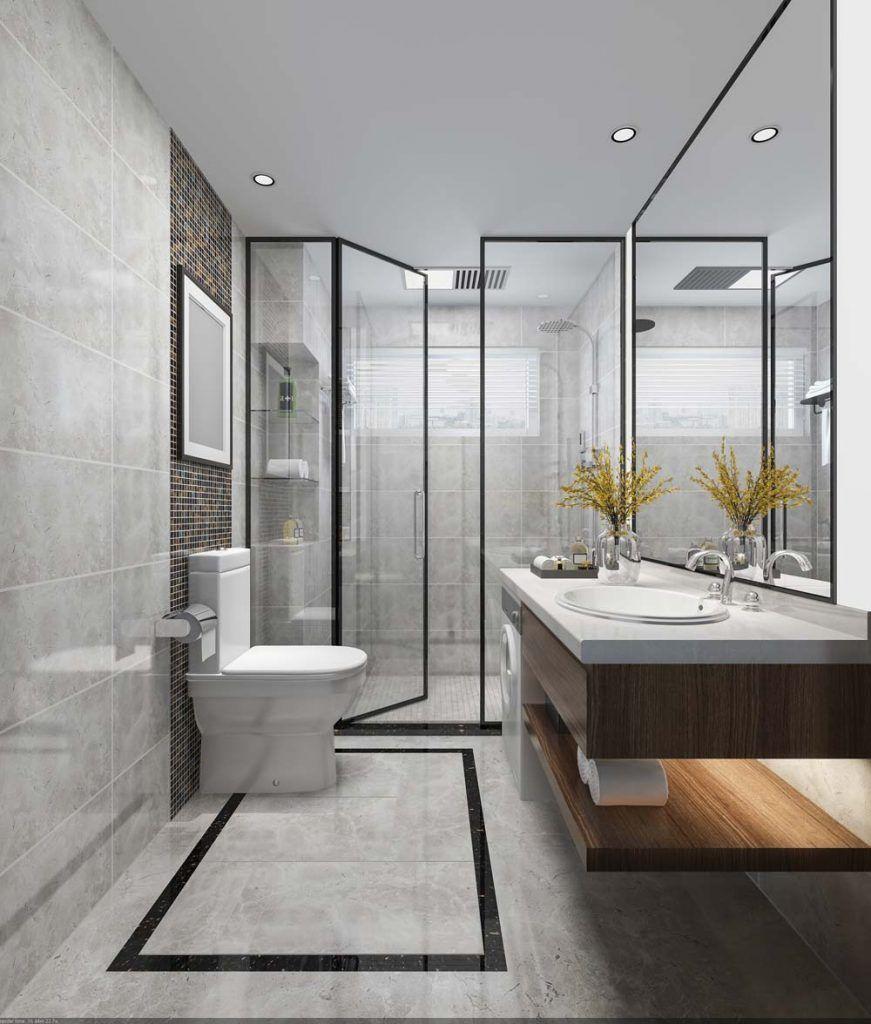 Viziune după baie, Cât de frecvent au nevoie de baie cățelușii?
